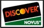 Discover Card Merchant Account